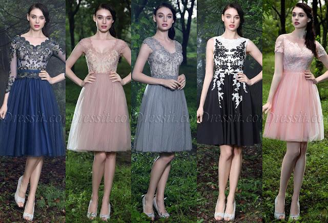 http://www.edressit.com/cocktail-dress-evening-wear_tag