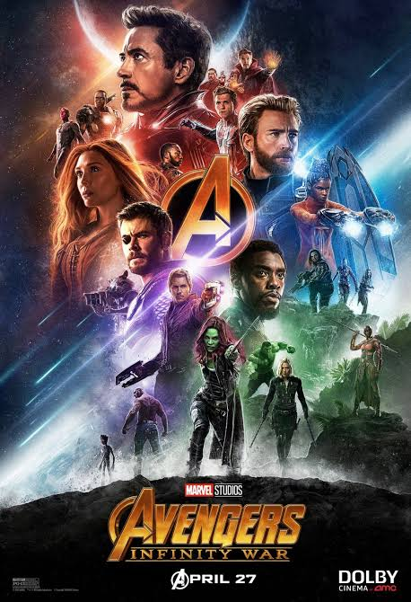 avengers infinity war movie hindi dubbed 300mb download
