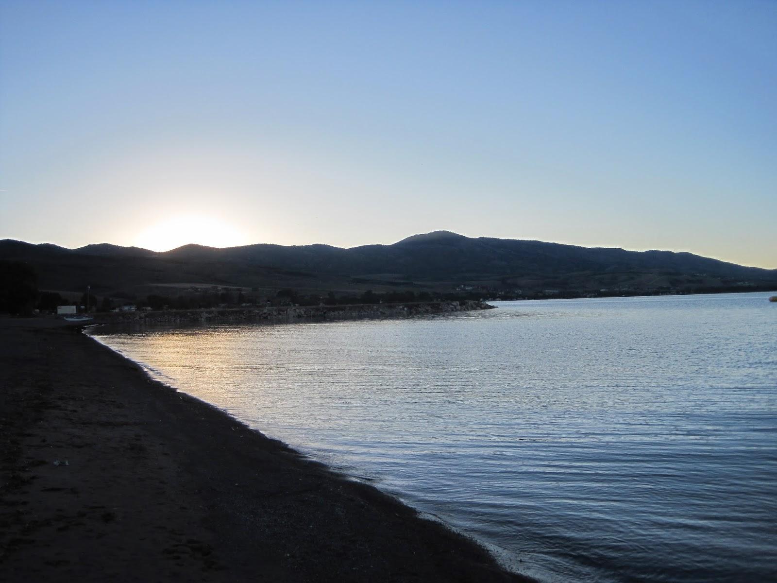 The Utah Lakes Monsters