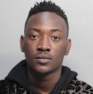 DAMMY KRANE TO REMAIN IN JAIL, SET TO FACE MORE CHARGES
