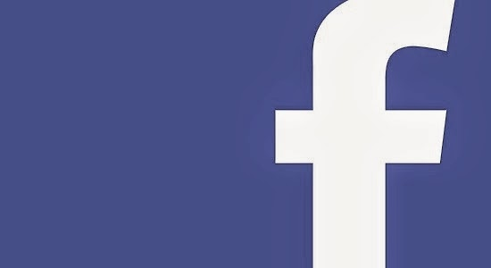 نتيجة بحث الصور عن برنامج Facebook للايفون