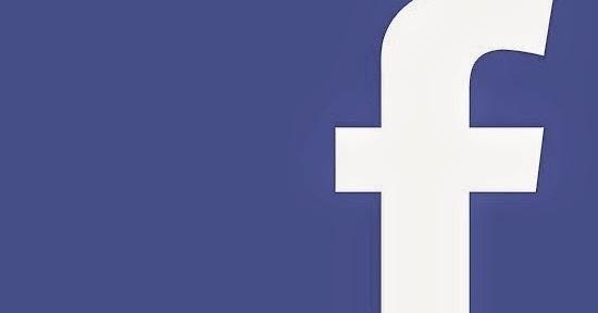 تحميل فيس بوك للاندرويد مجانا