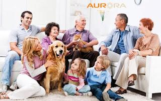Программа бронхиальная астма от Aurora