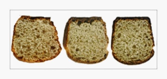 3%2BRoti Sedekah Tiga Roti Menyelamatkan Hidupnya