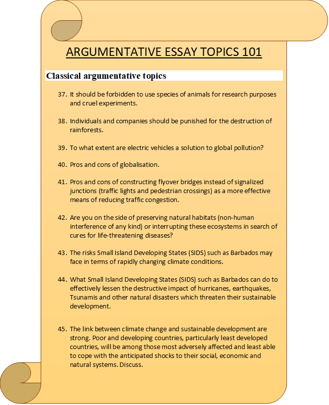 Find cheapest essay for me