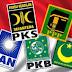 Pengamat : Koalisi Partai Islam Mengancam Partai Pemenang Pemilu