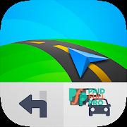 GPS Navigation And Maps Sygic Unlocked APK