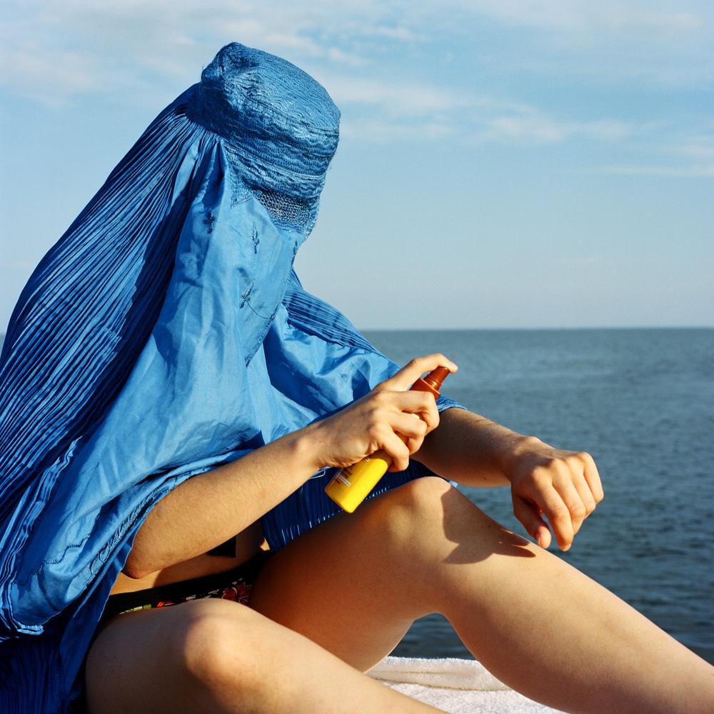 ejin qi muslim girl personals Backpage seizure.