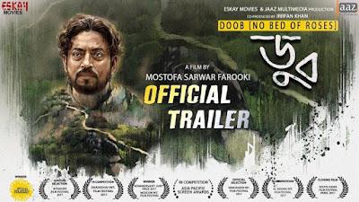 Doob Full Movie Free Download HD Online Watch