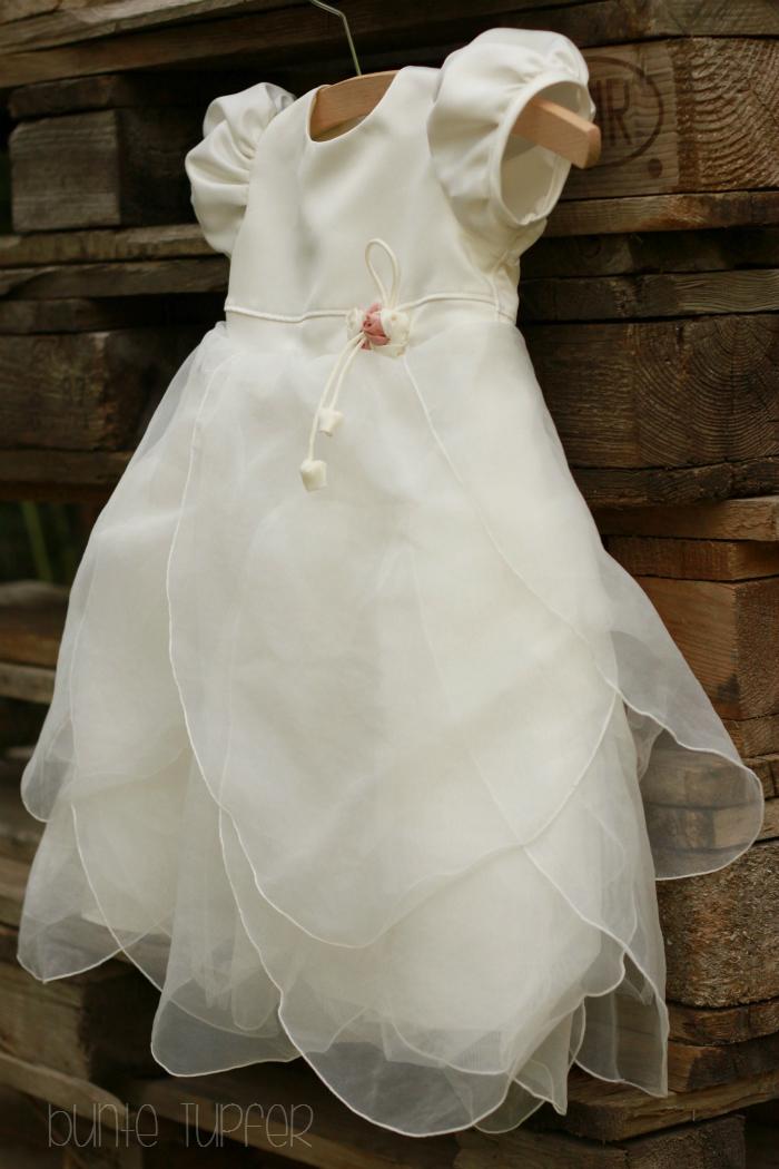 Fein Brautkleider Francisco Steckdose San Bilder - Hochzeitskleid ...
