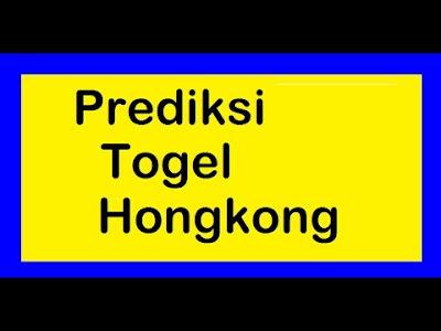 Situs Agen Togel terpercaya Megatoto4D