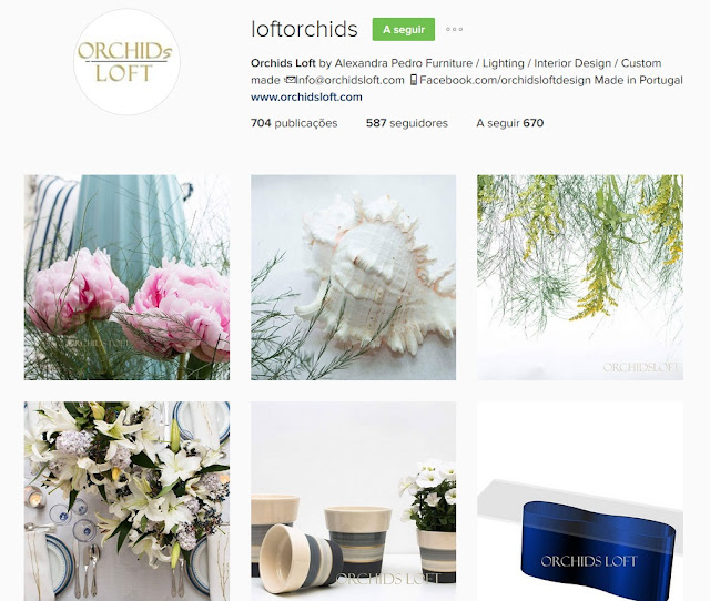 https://www.instagram.com/loftorchids/