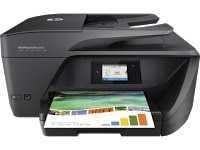 HP Officejet Pro 6960 Download Driver Mac e Windows