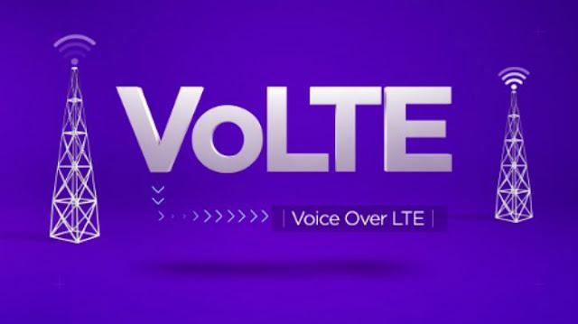 llamadas en alta calidad de Telcel y AT&T