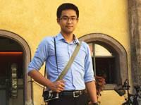Bài viết đánh hội đồng về phân tích sai lầm của GS Chu Hảo