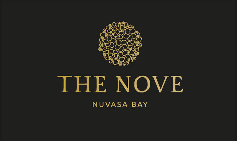 The Nove Nuvasa Bay Batam Brochure