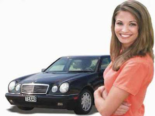 Cheap Car Insurance Companies Quotes