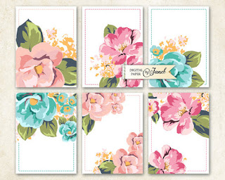 https://www.etsy.com/listing/268579261/journal-cards-pastel-flower-project-life?ref=shop_home_active_3