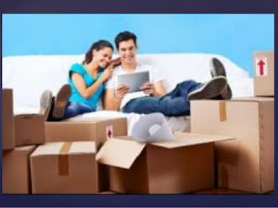 Residential Moving Companies