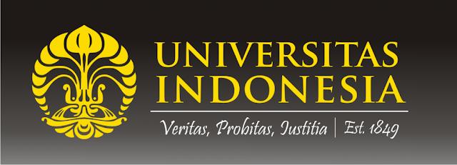 Berbagai Jurusan di Universitas Indonesia yang Paling Diminati