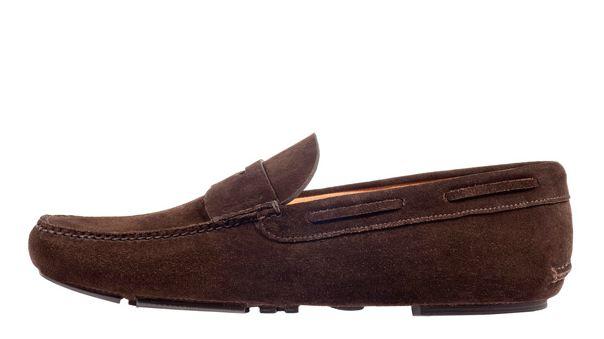 Church S Shoes Refurbishment