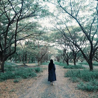 explore surabaya, pengalaman menggunakan BCA