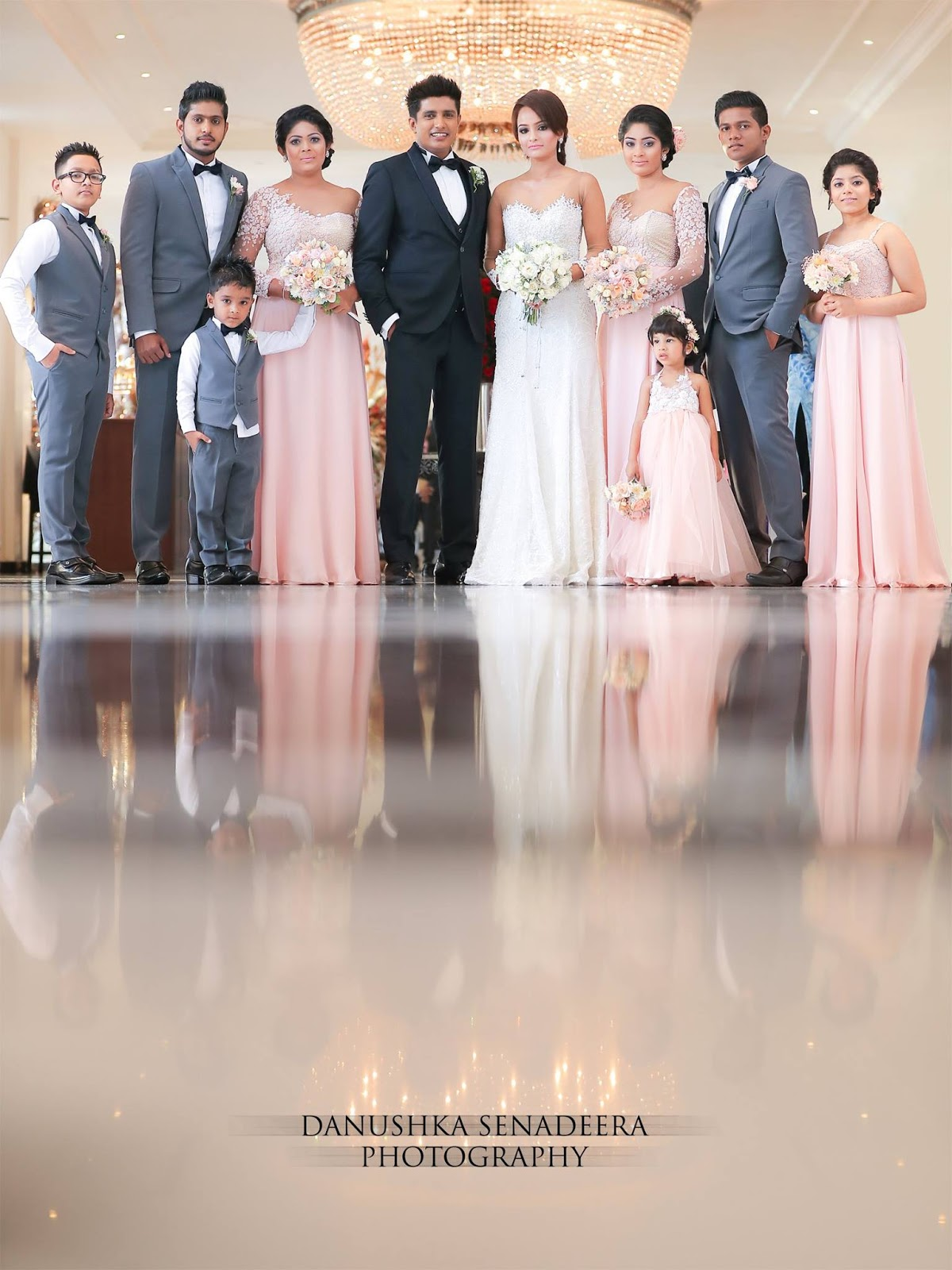 Chathura Alwis Wedding  Sri Lanka Hot Picture Gallery-7891