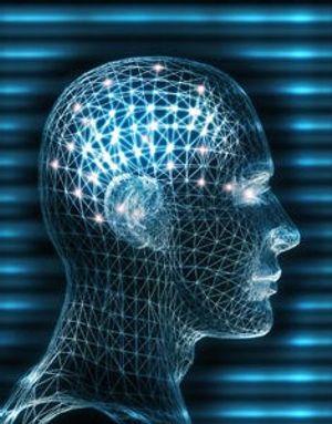 brain-focus