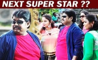 Kadavul 2 Movie Shooting Spot | IBC Tamil | Velu Prabhakaran | Perarasu