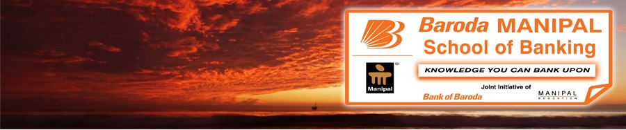 bank of baroda manipal school of banking interview result 2013