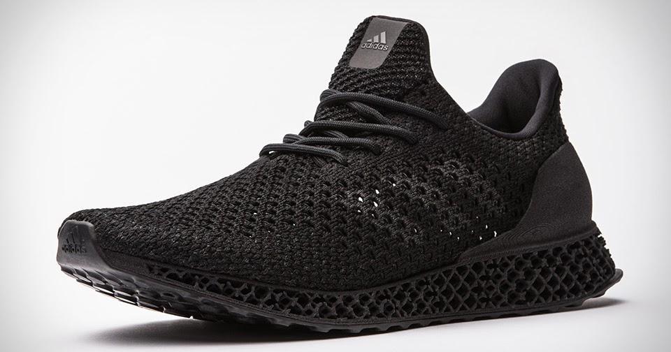 a81c502ae20a Walauwei.com!  Adidas 3D Runner!!!