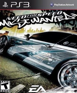 need for speed most wanted 2005 ps3 psn oyun ndir google drive mega pc ps3 ps4 psp psvita. Black Bedroom Furniture Sets. Home Design Ideas