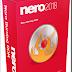 Nero Burning ROM 2018 19.0.00400 Full Version Download