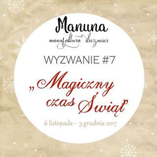 https://manunapl.blogspot.com/2017/11/wywanie-7-magiczny-czas-swiat.html