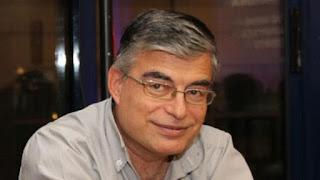 Πασχαλινές ευχές από τον  υποψήφιο Δήμαρχο Φυλής Νίκο Ζαπάντη