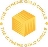 http://www.icynene.com/en-us