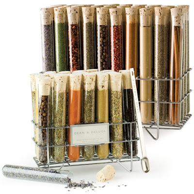 Creative and Modern Spices Racks for your Kitchen (15) 6