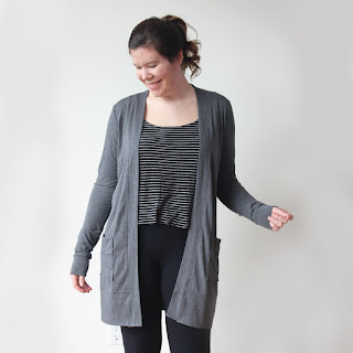 http://helenscloset.ca/product/blackwood-cardigan-pdf-pattern/