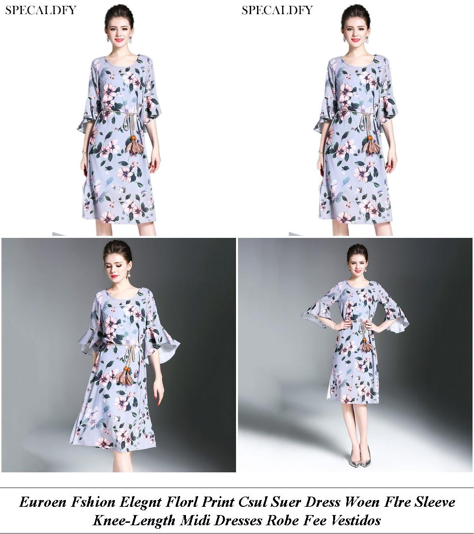 Formal Wear Dresses Adelaide - Winter Dress Clothes Sale - Evening Maxi Dresses For Weddings In India