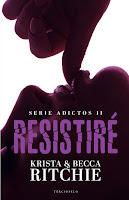 http://www.rocalibros.com/terciopelo/catalogo/Krista+Ritchie+Becca+Ritchie/Resistire