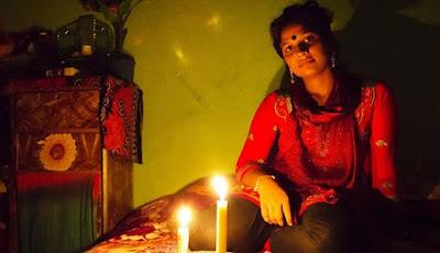 Negara Dengan Layanan Prostitusi Paling Murah di Dunia
