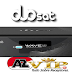 Duosat Wave Nova Firmware V1.41 - 02/08/2018