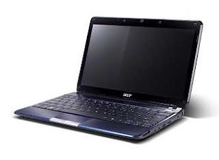 ASUS M1000 M1A Windows XP Driver