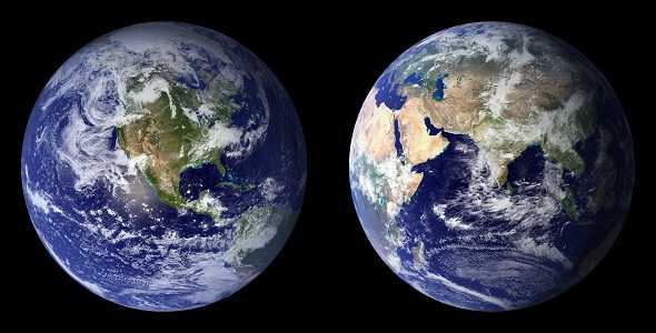 earth-facts-حقائق-عن-كوكب-الارض