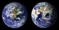 أفضل 10 حقائق مدهشة عن كوكب الأرض