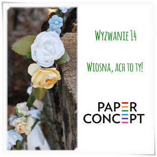 http://blog.paperconcept.pl/category/wyzwanie/