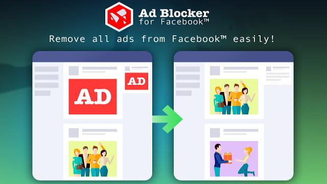 Cara blokir iklan di browser