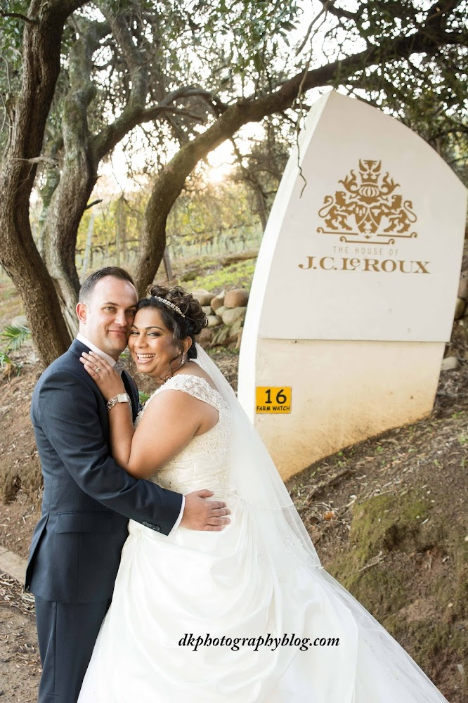 DK Photography 14 Preview ~ Jenny & Riaan's Wedding in Devon Valley & J C Le Roux, Stellenbosch  Cape Town Wedding photographer
