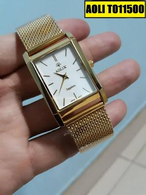 Đồng hồ nam Aolix T011500