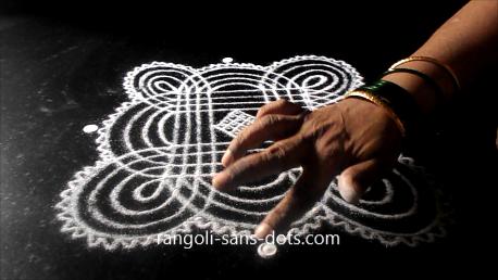 Ugadi-festival-rangoli-201ae.jpg